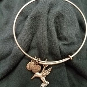 **BUNDLE** Alex and Ani bracelets